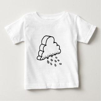Regna molnet t-shirt