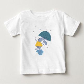 regna t shirt