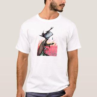 Regna Tee Shirt