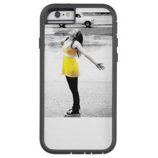 REGNA TOUGH XTREME iPhone 6 CASE