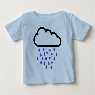 Regna - väder t shirts