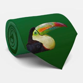 Regnbåge-Fakturerade Tou kan göra det tien Slips