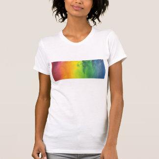 Regnbåge T Shirt