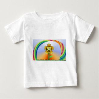 Regnbåge T Shirts
