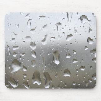 Regniga daggåvor musmatta