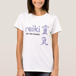 Reiki Tee Shirt