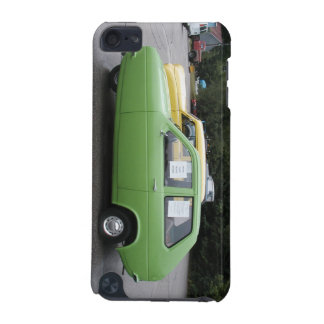 Reliant Robin ipod fodral 1 iPod Touch 5G Fodral