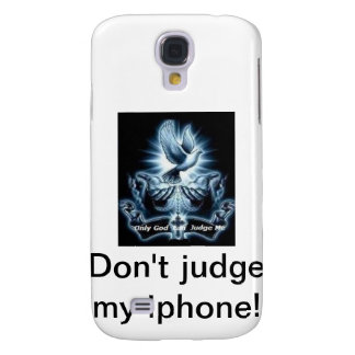 religiousurbanphonecase galaxy s4 fodral