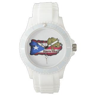 Reloj Armbandsur