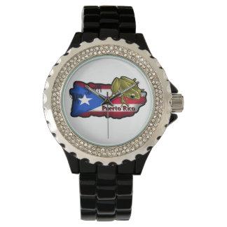 Reloj para caballeros armbandsur