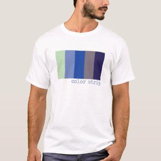 Remsa - blåttsamling tshirts