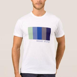 remsa för sommaren t-shirts