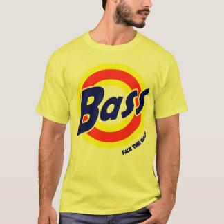Ren bas tee shirt