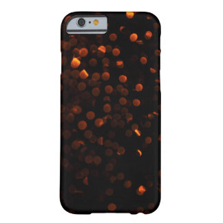Ren Cooper Barely There iPhone 6 Skal