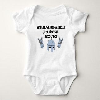 RenaissanceFaires sten Tee Shirt