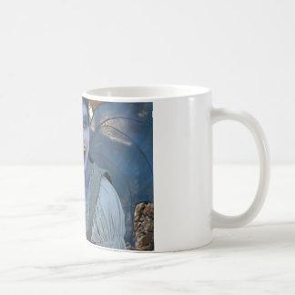 Renaissancefe Kaffemugg