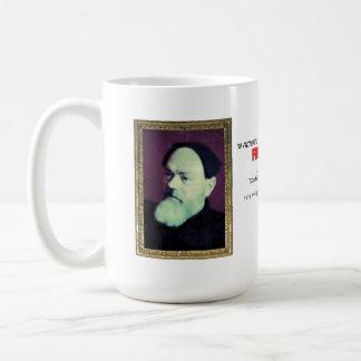 Renaissancemanmugg v2 kaffemugg