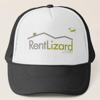 RentLizard lock Keps