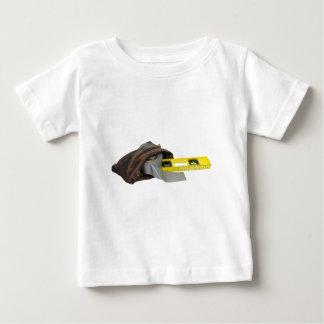 RepairsOnLevel071809 T-shirt