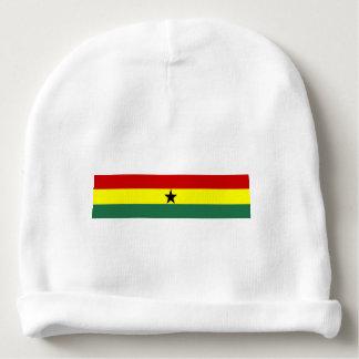 Republik för symbol för nation för flagga för