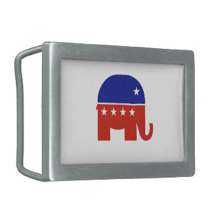 Republikansk elefant