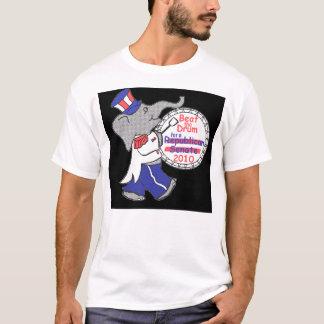 Republikansk senatT-tröja T Shirts