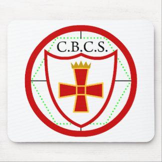 rer-cbcs-800.gif musmatta