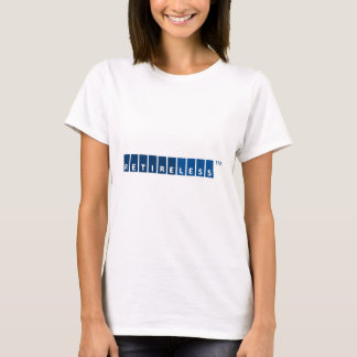 Retireless monolit t-shirts