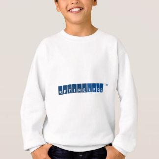 Retireless monolit tshirts