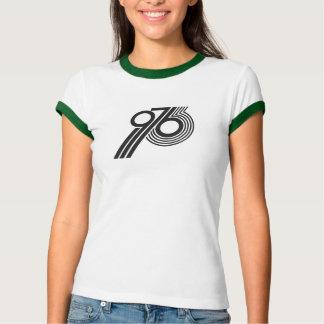 Retro 1976.jpg tee shirt