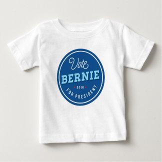 Retro Bernie T Shirts