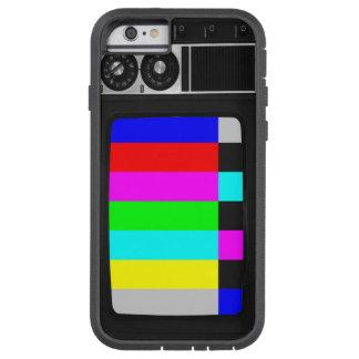 Hitta en Tough Xtreme iPhone 6 fodral som passar dig och utforma med egen design