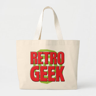 Retro Geek
