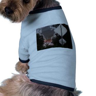 retro kläder för husdjur