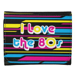 Retro popkultur älskar jag 80-tal