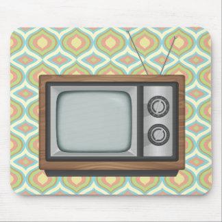 Retro TV Musmatta