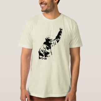 Revolucion Bolivariana Tee Shirts