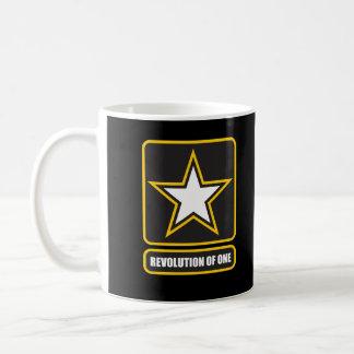 Revolution av en mugg 2,0