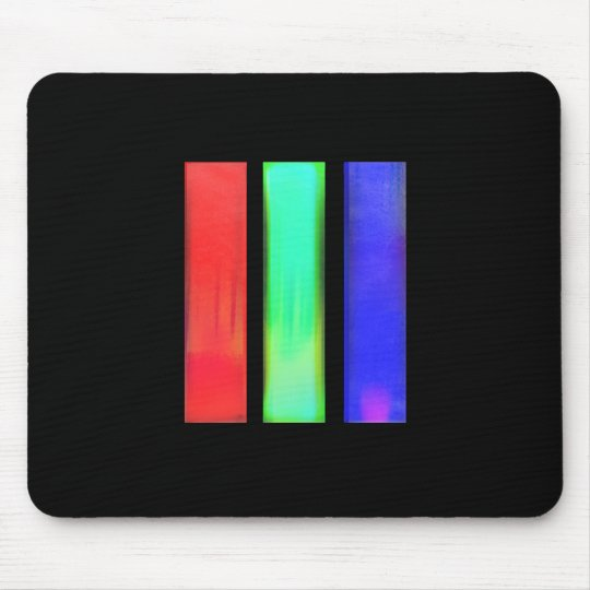 RGB MUSMATTA