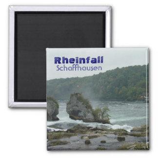 Rheinfall Magnet