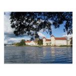 Rheinsberg vykort
