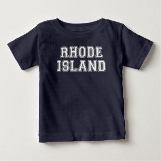 Rhode - ö tee shirt