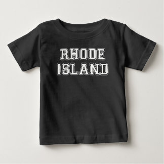 Rhode - ö tröja