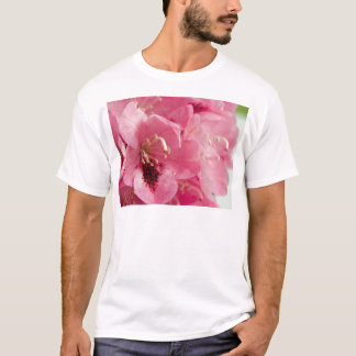 Rhododendron T Shirts