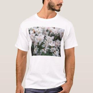 Rhododendron Tröjor