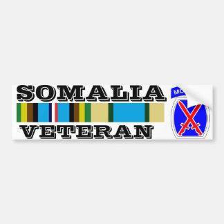 ribbons2-1-1.jpg jesussaves.jpg, VETERAN, SOMALIA Bildekal