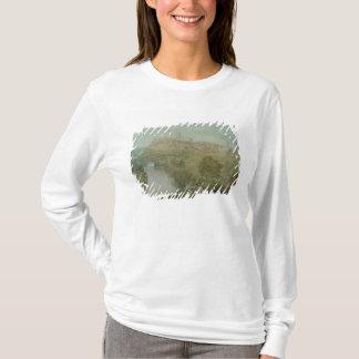 Richmond Yorkshire Tee Shirt