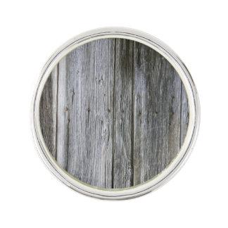 Ridit ut dörrplankaslag klämmer fast rockslagsnål