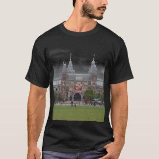 rijksmuseum amsterdam t shirt