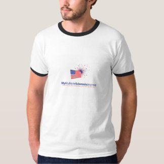 RingerT-tröja Tröjor